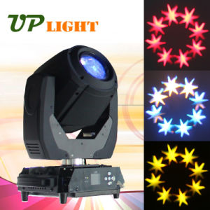 Hot Sale Sharpy Beam 130W 2r Moving Head pictures & photos