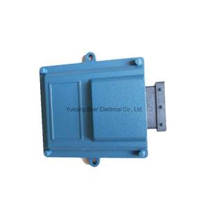 Auto Engine Power ECU 24pin Plug Holder ECU Box pictures & photos