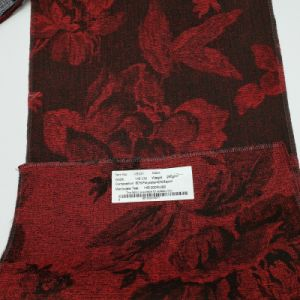Woven Yarn Dyed Home Textile Curtain Sofa Upholstery Fabric pictures & photos