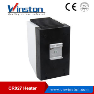 PTC Semiconductor Fan Heater 400W 500W 650W (CR 027) pictures & photos