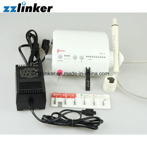 CE FDA Woodpecker Uds-a LED Dental Ultrasonic Scaler pictures & photos