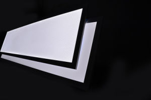 36W New Design LED Panel Light Ugr< 19 LED Panel Light with Long Service Life pictures & photos