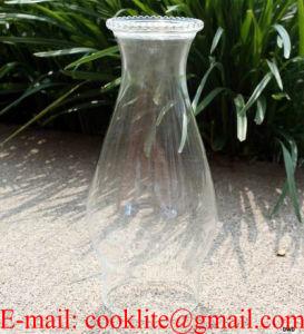 Lamplight Farms Classic Kerosene Oil Lamp pictures & photos
