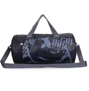 Duffle Bag Sports Gym Travel Luggage, Tote Bag pictures & photos