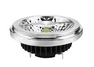 Dimmable TUV GS ERP Approval 15W Retrofit Lampen LED AR111 (leisoA) pictures & photos