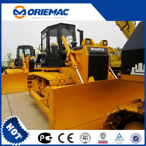 Biggest Bulldozer 392kw Shantui Bulldozer (SD52-5) pictures & photos