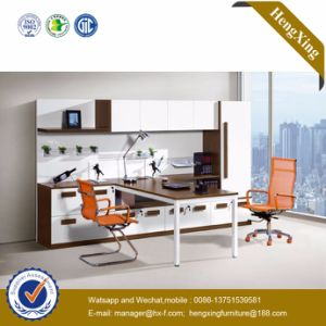 High End Modern Office Furniture Office Table (HX-UN048) pictures & photos