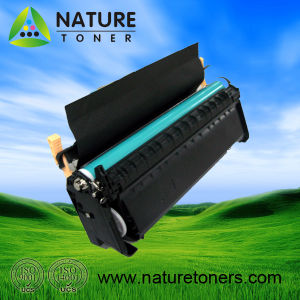 Black Toner Cartridge 113r00737 for Xerox Phaser 5335 Printer pictures & photos