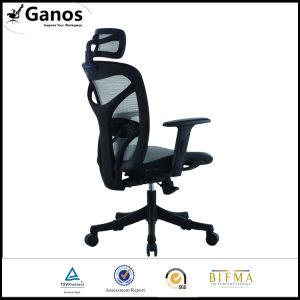 Office Chairs Wholesale High End Chair Office pictures & photos