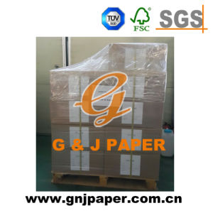 UTP110s UTP110hg UTP110HD Ultrasound Thermal Paper Coating Chmical in Roll pictures & photos