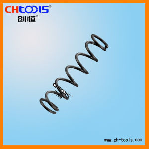 Tct Hole Saw (Thick Metal) (HTTS) . pictures & photos