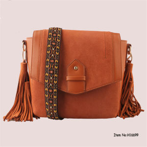 2018 New Fashion Shoulder Bags for Women pictures & photos