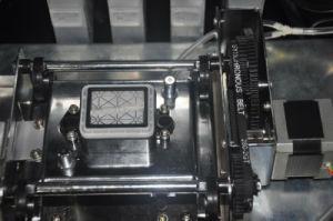 1.6m Sinocolor Es-640c 1440dpi Digital Printing Machine pictures & photos