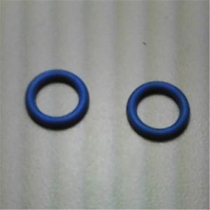 Rubber Ring Rubber Parts Rubber Tube pictures & photos