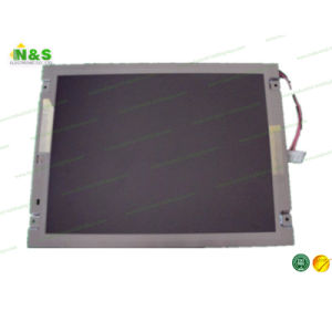 Nl6448bc26-09 8.4 Inch LCD Panel for Injection Industrial Machine pictures & photos