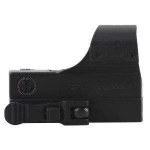 Vector Optics Wraith 1X22X33 Motion Sensor 3 Moa Tactical Red DOT Sight pictures & photos