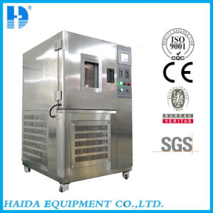 Environmental Dynamic Ozone Test Chamber (HD-E801) pictures & photos