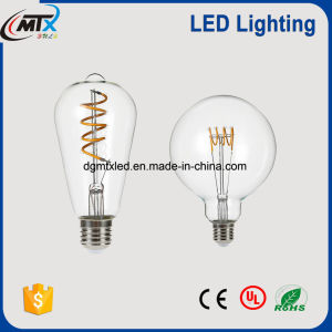 Filament MTX Factory direct price electric LED bulbs light pictures & photos