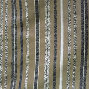 Modern Sofa and Curtain Fabric From Manufacture Factory pictures & photos