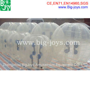 Best Quality Bubble Football, Bubble Soccer, Bumper Ball pictures & photos