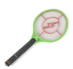 High Quality Electronic Mosquito Swatter Mosquito Repeller pictures & photos