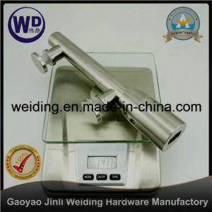 Glass Swing Door Accessory Floor Pivot/ Wt-5301A pictures & photos