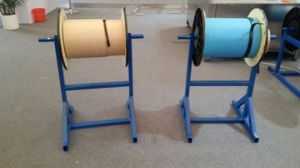 Tilting Assembly Table for Ig Unit pictures & photos