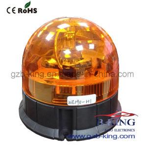 The Latest Mini Halogen Stroboscopic Lamp pictures & photos