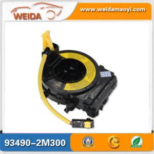 Wholesale Price Clock Spring for Hyundai Tucson IX35 OEM 93490-2m300