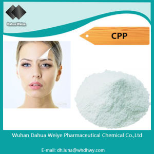 CPP Chlorinated Polypropylene Resin for Paint Ink CPP pictures & photos