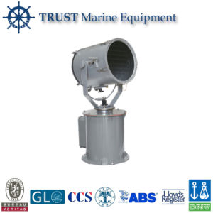High Quality Tg3-a Marine Spot Light pictures & photos
