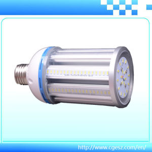 27W/36W/45W/54W LED Corn Light for Street pictures & photos