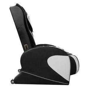 Electric Full Body Thai Shiatsu Recliner Mini Cheap Massage Chair pictures & photos