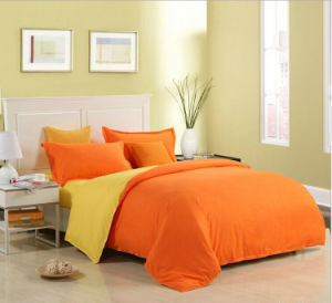 Cotton Bedding Sets/Bed Sheet Set/Bed Linen pictures & photos