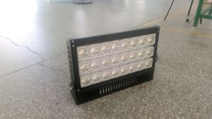 Aluminum LED Wall Pack 80W Bridgelux Chip IP66 Outdoor LED Wall Pack Light pictures & photos