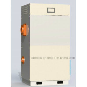 12 Kg/H Desiccant Wheel Dehumidifier for Industrial Use pictures & photos