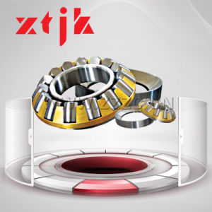 Good Sale Brass Tappered Roller Bearing with Stable Quality