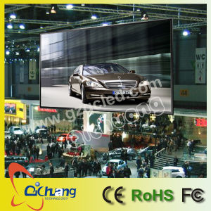 P4 Indoor Video Play LED Display pictures & photos