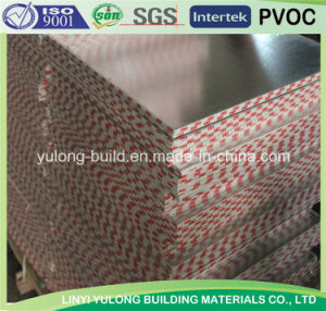 Good Quality/Factory Supply /Good Price PVC Gypsum Ceiling Tiles pictures & photos