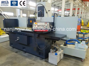Nc Type Surface Grinding Machine Grinder (MC50100W-AHD Series) pictures & photos