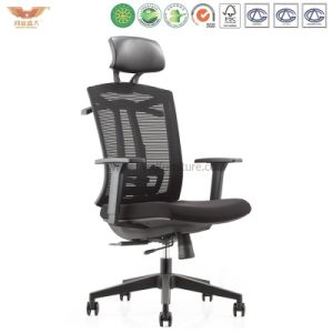 Modern Wholesale Office Manager Executive Office Chair for Furniture pictures & photos