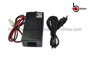 Ni-MH Battery Charger/Mining Lamp (KLSB-10) pictures & photos