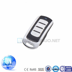 4 Buttons Remote Control Case for Automatic Door pictures & photos