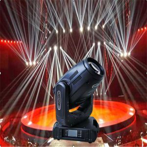 280W 10r Spot Beam Moving Head Pointe Stage Light pictures & photos