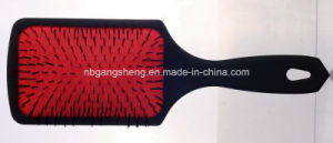 Professional Make up Brush with Nylon 66 Filament pictures & photos