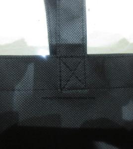 Factory Supply 100% PP Non-Woven Bag pictures & photos