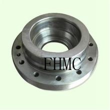 Wholesale Forging Welding Neck Flange pictures & photos