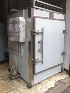 Electricity Type Sock Ironing Machine