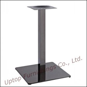 Multi-Used Stable Stainless Steel Legs for Furniture (SP-STL120) pictures & photos