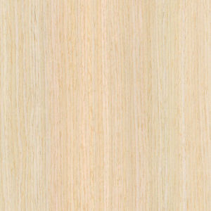 Reconstituted Veneer Fancy Plywood Face Veneer Door Face Veneer Engineered Veneerwith Fsc Veneer Oak pictures & photos